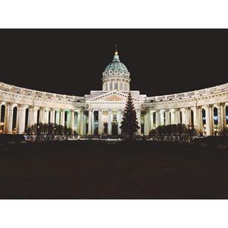 Ад перфекциониста у Казанского 😱